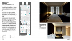 фото страниц Detail in Contemporary Hotel Design #4