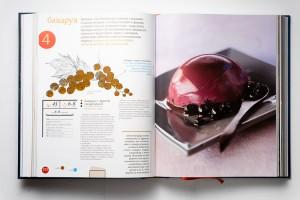 фото страниц Ларусс. Десерты #10