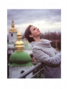 фото страниц Секрети українського щастя, або Хюґе по-українськи #9
