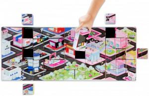 фото Игровой набор с куклами L.O.L. Surprise 'Удивительный Сюрприз' (559764) #5