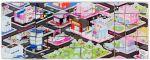 фото Игровой набор с куклами L.O.L. Surprise 'Удивительный Сюрприз' (559764) #4