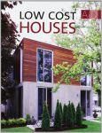 Книга Low Cost Houses