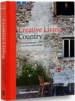 Книга Creative Living Country