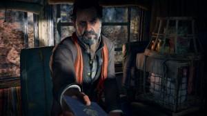 скриншот Far Cry 4 PS4  - Русская версия #3