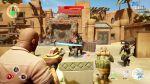скриншот Jumanji: The Video Game PS4 Джуманджи: Игра - русская версия #7