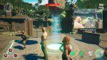 скриншот Jumanji: The Video Game PS4 Джуманджи: Игра - русская версия #8