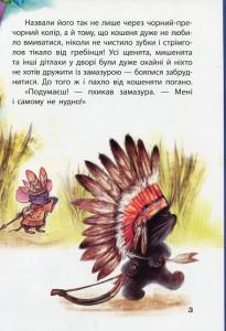 фото страниц Країна Замазурія #8