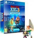 скриншот Asterix & Obelix XXL 3: The Crystal Menhir - Limited Edition   PS4 #2