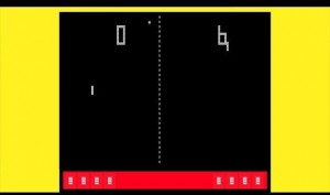 скриншот Atari Flashback Classics Vol 1   PS4 #2