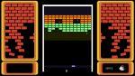 скриншот Atari Flashback Classics Vol 2   PS4 #5