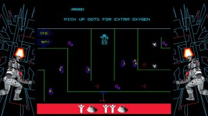 скриншот Atari Flashback Classics Vol 2   PS4 #3