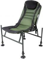 Кресло карповое Ranger 'Feeder Chair' (RA 2229)