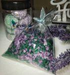 фото Подарочный набор KARO Sapone 'Лето прованса' #4
