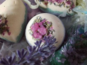 фото Подарочный набор KARO Sapone 'Лето прованса' #2