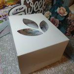 фото Подарочный набор KARO Sapone 'Римские каникулы' #4