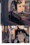 фото страниц Академія 'Парасоля'. Апокаліптична сюїта. Книга 1 #6