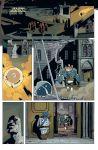 фото страниц Академія 'Парасоля'. Апокаліптична сюїта. Книга 1 #7