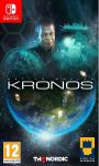 игра Battle Worlds Kronos Switch - Русская версия