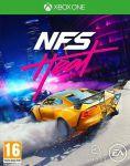 игра Need for Speed Heat Xbox One -  русская версия