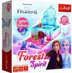 Настольная игра Trefl  'Frozen 2. Дух леса' (4381)