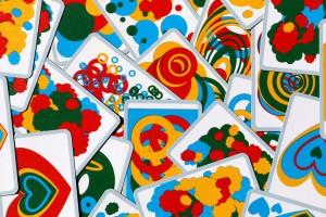 фото Настольная игра Yellowbox 'Illusion' (4301) #4