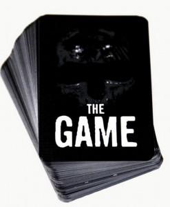 фото Настольная игра Yellowbox 'The Game' (4300) #2