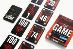 фото Настольная игра Yellowbox 'The Game' (4300) #5