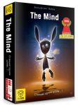 Настольная игра Yellowbox 'The Mind' (4299)