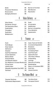фото страниц The Personal MBA #3