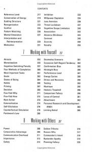фото страниц The Personal MBA #6