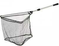 Подсак Cormoran Land Net 6240-2 50x50cm 150cm (62-40152)