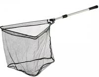 Подсак Cormoran Land. Net 6240-2 60x60cm 180cm (62-40182)
