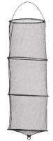 Садок для рыбы  Cormoran 100см (62-18100)