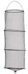 Садок для рыбы  Cormoran 175 см (62-19175)