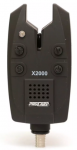 Сигнализатор Cormoran PC X-2000 Bite Alarm (11-80100)