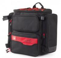 Рюкзак рыболовный с коробками Lucky John Rucksack (LJ121B)