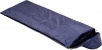Спальный мешок Champion Tourist Right Синий (A00134)