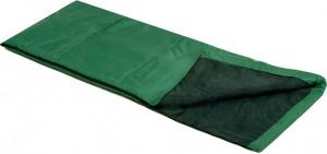 Спальный мешок одеяло Champion Light Зеленый (NE-S-1275)