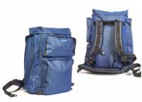Рюкзак рыболовный Salmo 105л / 111B (S111B)