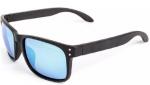 Очки Fladen Polarized Sunglasses Neroblue (23-0159)
