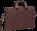 Сумка для ноутбука 15.6' Riva Case 'Brown' (8335)
