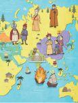 фото страниц Історія світу. Дослідження і революція. 1500 - 1900 роки #3