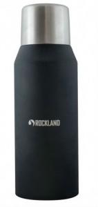Термос Rockland Galaxy 0.7 л черный (А000008971)