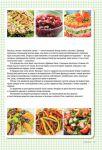 фото Подарок к 8 марта: Универсальная овощерезка Masslinna + Книга 'Торты-салаты' (суперкомплект) #9