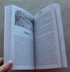 фото страниц Знахарь (суперкомплект из 2 книг) #9