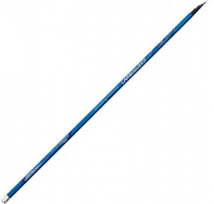 Удочка  Lineaeffe Carbo Queen Pole 5м  до 40гр. (2521350)