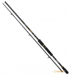 Спиннинг Fishing Roi Viper-XT 2.10м  7-35гр  (225-735-210)