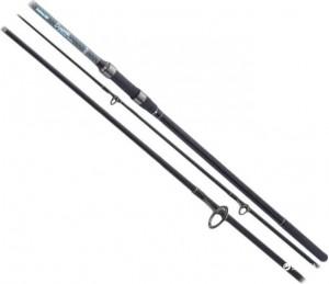 Удилище карповое Fishing Roi Dynamic Carp Rod 3.90м 3.00Lb  3-секционный (615-3-390)