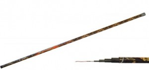 Удочка Fishing Roi Whirlwind 4м 10-30gr (213-1-400)