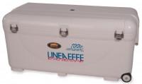 Термос Lineaeffe 100л (6600100)